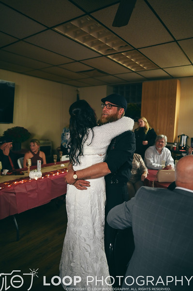 20_LOOP_NeillsWedding_HiRes_356