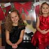 Christmas Mini 2016 175e