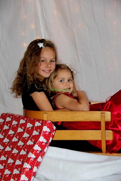 Christmas Mini 2016 109e