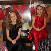 Christmas Mini 2016 171e