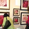 Nel Whatmore Exhibition