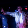 Nelly | Distrikt Nightclub | Victoria BC