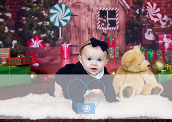 Nelly_Christmas 2020 (1)