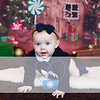 Nelly_Christmas 2020 (5)
