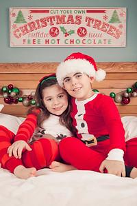 Malave Christmas 2014
