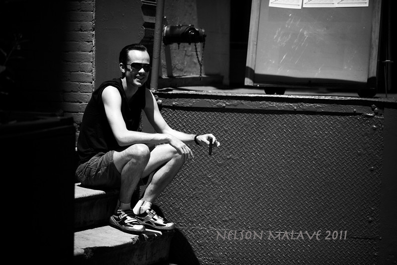 IMAGE: http://phlotography.smugmug.com/Nelson-Malave/May-2011/i-8jnmXsm/0/L/IMG3979-L.jpg