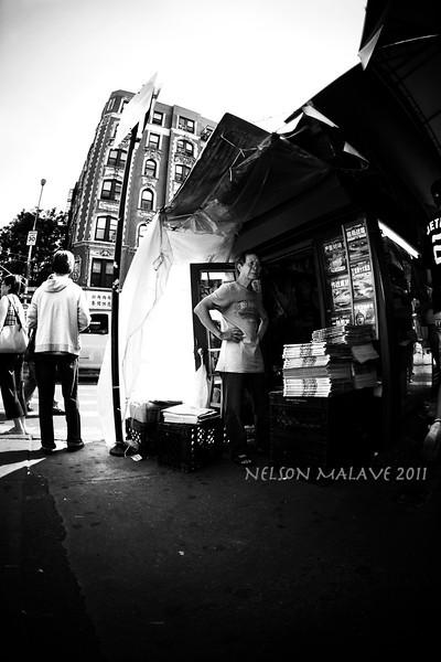 IMAGE: http://phlotography.smugmug.com/Nelson-Malave/May-2011/i-9sDRQMm/0/L/IMG4797-L.jpg