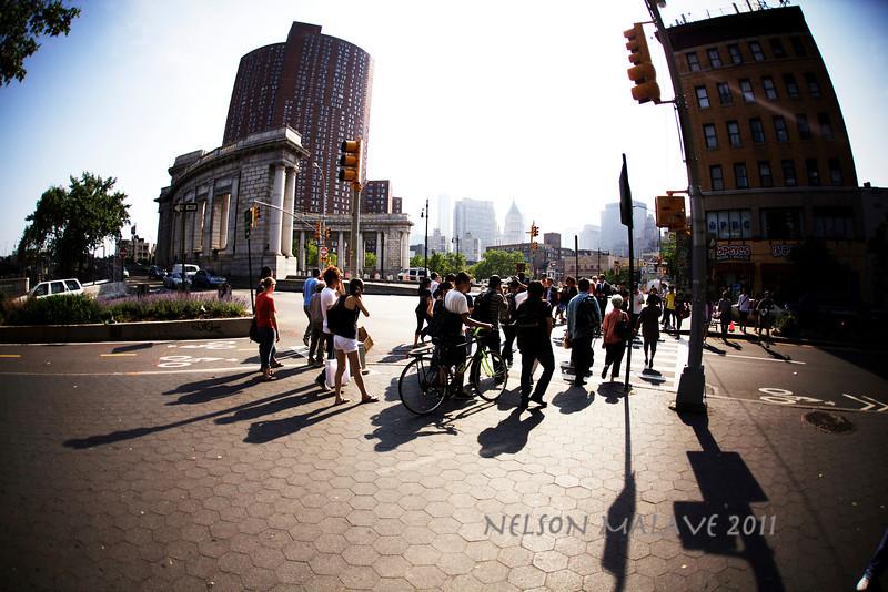 IMAGE: http://phlotography.smugmug.com/Nelson-Malave/May-2011/i-CzZTrnd/0/L/IMG4915-L.jpg