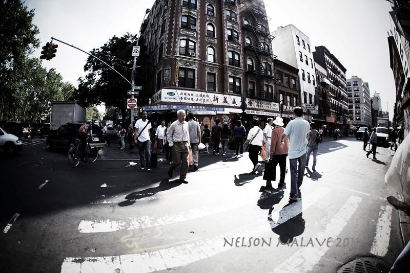 IMAGE: http://phlotography.smugmug.com/Nelson-Malave/May-2011/i-RQ2JxHx/0/L/IMG4800-L.jpg