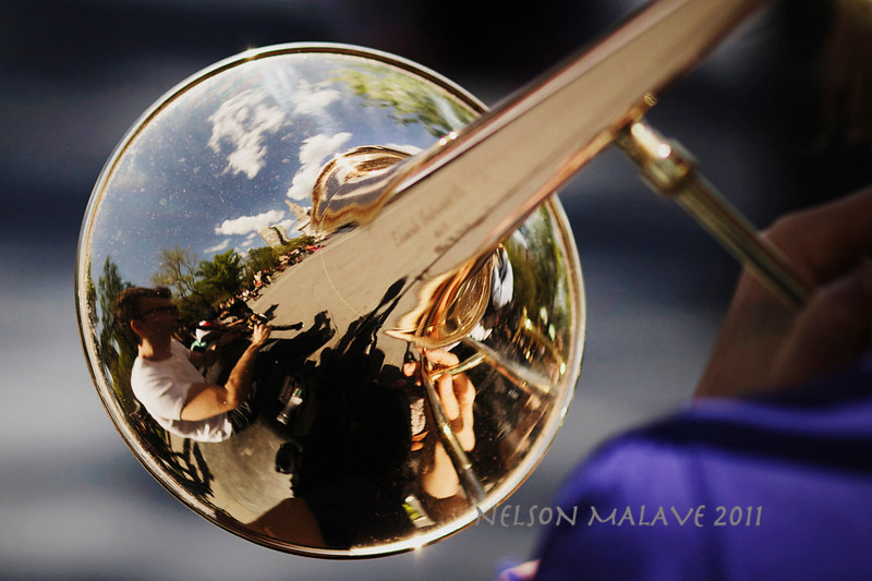 IMAGE: http://phlotography.smugmug.com/Nelson-Malave/May-2011/i-bk6Bh5x/1/L/IMG0302-L.jpg