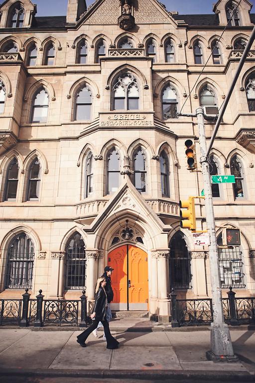 IMAGE: https://photos.smugmug.com/Nelson-Malave/NYC-2020/Winter-Spring-NYC-202/i-3996Skq/0/028a1efb/XL/IMG_4261f-XL.jpg