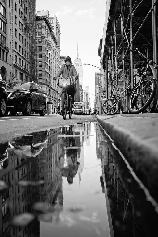 IMAGE: https://photos.smugmug.com/Nelson-Malave/NYC-2020/Winter-Spring-NYC-202/i-T8Pvx3w/0/30d341b2/XL/DSCF6432f-XL.jpg