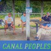 200717 Canal Peoples #85