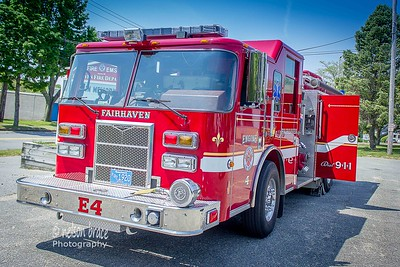 20160528 - Fairhaven Engine 4