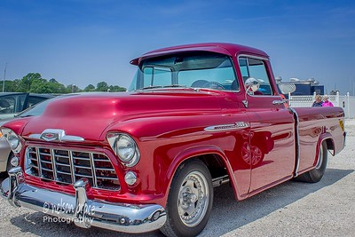 20160529a- Chevrolet 3100