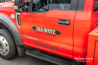 20201012 All Wayz Towing-4