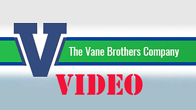 A Video Tribute to Vane Brothers