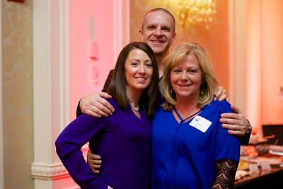 Allstate Corporation Event at Nemacolin Woodlands