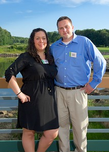 Sysco Corporation Event at Mulligans Nemacolin