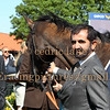 Newmarket Guineas 2100_5_01