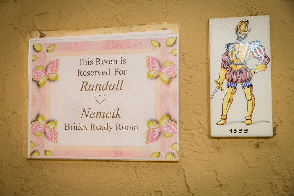 Randall-Nemcik-4