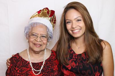 Nena 90th Birthday