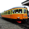 Railcar 1212