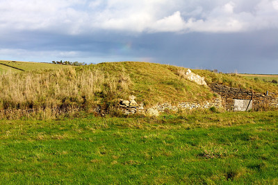 Stoney Littleton long barrow