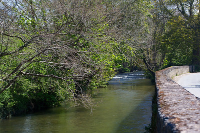 River Nevern