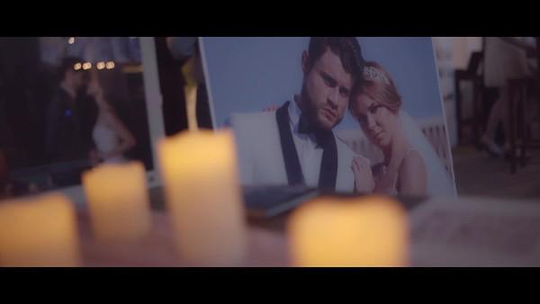 Highlight - Cocktail