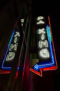 us-ca-berkeley-neon-automotive-gas-station-garage-downtown-berkeley-parking-2025-center-neon-glowing-night-blue-01