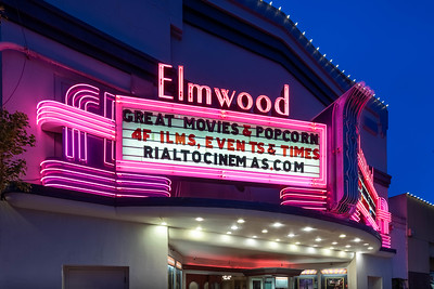 us-ca-berkeley-neon-theater-elmwood-theater-2966-college-neon-glowing-night-twilight-side-left-set-2-01-HDR