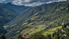 Yangkhil Hotel. Bhutan--October 2014--The People, Places, Culture