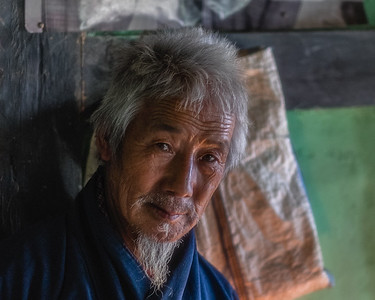 Bhutan--October 2014--The People, Places, Culture