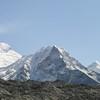 Island Peak (6190m)