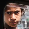 Bedelaar Kathmandu