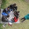 in Khote<br /> in Khote