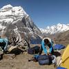 kamp Khare