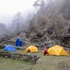 Khote, ons kamp