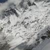 Zuidwand Lhotse