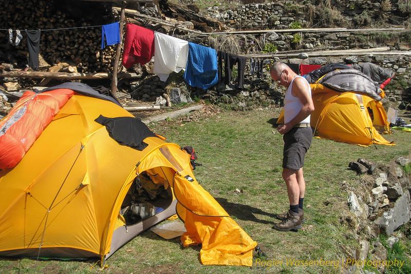 kamp Khote