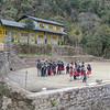 school te Chutok