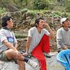 Ang - Mingmar - guide
