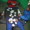 Sherpa kaartspel, om geld!<br /> Sherpa card game, with stakes!