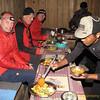 diner in Khote<br /> diner in Khote