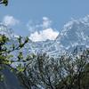 Kusum Kangguru (6369m)