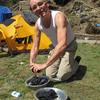 wasmachine Paul