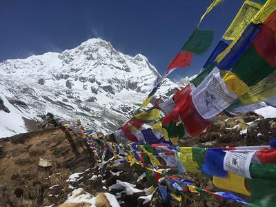 Nepal Photos