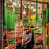 Shop, Kathmandu