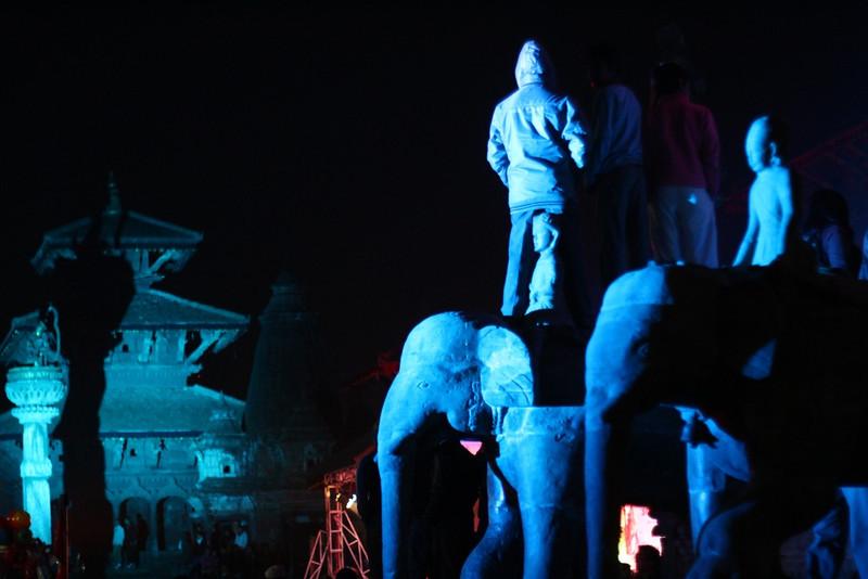 Patan. 2012